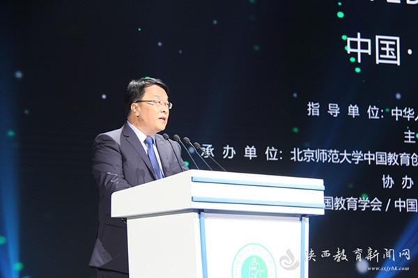 凤凰彩票官网app下载 1