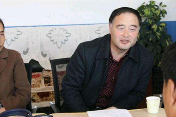 """小学数学教研员计划_""""国培计划(2018)""""内蒙古自治区中小学、幼儿园教师送教下乡 ..."""